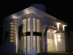 Florianopolis Beach House
