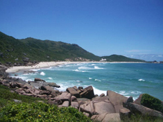 Florianopolis Beaches