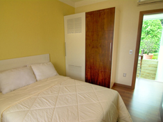 Florianopolis Accommodations